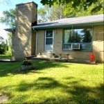 W239N9218 North Rd Lisbon, WI 53089 by Realty Executives - Integrity $339,900