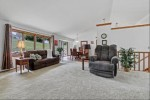 W232N6959 Waukesha Ave Sussex, WI 53089 by Re/Max Realty 100 $299,900