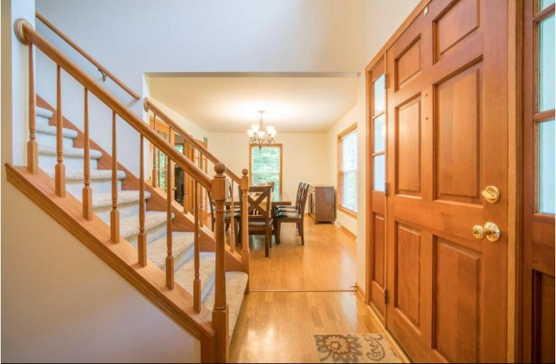 N115W19779 Woodland Dr Germantown, WI 53022 by Exsell Real Estate Experts Llc $399,900