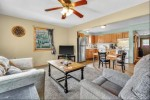 112 S 79th St 114 Milwaukee, WI 53214-3213 by First Weber Real Estate $274,900