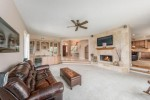 9568 42nd Ct Pleasant Prairie, WI 53158-3736 by First Weber Real Estate $809,000