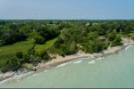 LT0 Charles St Racine, WI 53402 by First Weber Real Estate $350,000