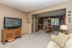2120 Patricia Ln Waukesha, WI 53188-2178 by First Weber Real Estate $234,900