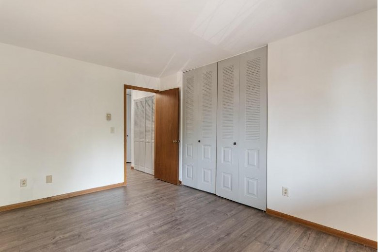 1322 Greenhedge Rd A-6 Pewaukee, WI 53072-3851 by First Weber Real Estate $129,000