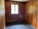 W9029 Dow Dam Rd, Amberg, WI by Broadway Real Estate $64,900