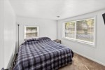 443 Henry St, Mukwonago, WI by Realty Executives Southeast $190,000