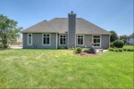 W227N3587 Wethersfield Rd Pewaukee, WI 53072-4178 by The Wisconsin Real Estate Group $614,900