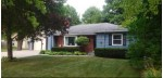 1930 Center St, East Troy, WI by Homestead Realty, Inc~milw $284,900