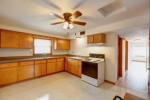 3837 S Whitnall Ave 3837A Milwaukee, WI 53207-3933 by First Weber Real Estate $279,900