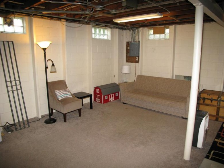 3411 N 95th St, Milwaukee, WI by Homegate Direct Realty $169,000