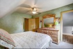 407 Salisbury Rd, West Bend, WI by Hanson & Co. Real Estate $239,900