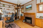 219 N Main St Juneau, WI 53039-1105 by Coldwell Banker Realty $214,900