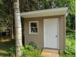 1315 Silver Creek Rd, Manitowoc, WI by Coldwell Banker Real Estate Group~manitowoc $350,000