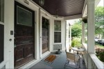 118 W Reservoir Ave, Milwaukee, WI by Keller Williams Realty-Milwaukee North Shore $235,000