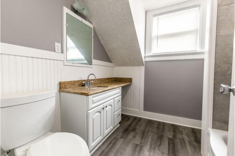 1101 Wisconsin Ave, Racine, WI by Better Homes And Gardens Real Estate Power Realty $234,900