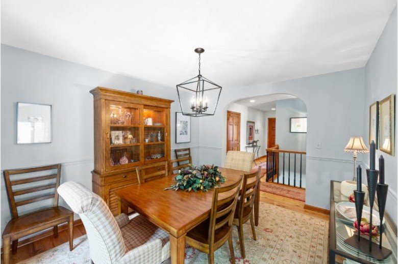 14610 Eastview Ct Brookfield, WI 53005-7605 by Shorewest Realtors, Inc. $450,000