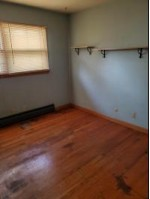 937 S 114th St West Allis, WI 53214-2227 by First Weber Real Estate $150,000