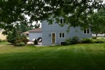 431 New Plat St Allenton, WI 53002-9502 by First Weber Real Estate $300,000
