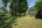 2820 Wexford Rd Mount Pleasant, WI 53405-1428 by First Weber Real Estate $364,900