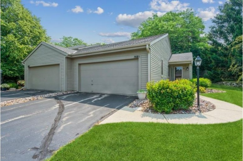 2830 Madison St D, Waukesha, WI by Coldwell Banker Realty $239,900