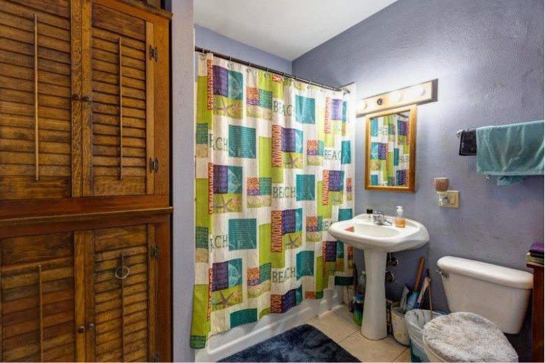 3916 S Kansas Ave Milwaukee, WI 53207-4624 by First Weber Real Estate $299,900