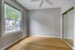 2920 N Pierce St, Milwaukee, WI by Realty Executives Integrity~northshore $265,000