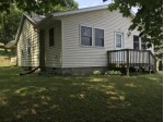 122 Main St Sullivan, WI 53178-9665 by First Weber Real Estate $149,500
