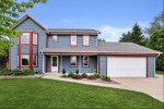 8476 S 47th St Franklin, WI 53132 by First Weber Real Estate $424,900