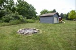 S32W31809 Squire Ct Waukesha, WI 53189-9290 by First Weber Real Estate $415,000