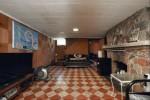 5602 W Washington Blvd 5604 Milwaukee, WI 53208-1647 by First Weber Real Estate $419,900
