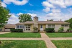 623 74th St, Kenosha, WI by Coldwell Banker Real Estate One $264,500