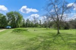 3764 Teri Ln Hartford, WI 53027-9521 by First Weber Real Estate $275,000