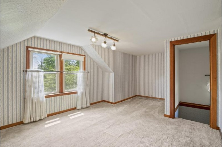 4232 Goleys Ln Racine, WI 53404 by First Weber Real Estate $179,900