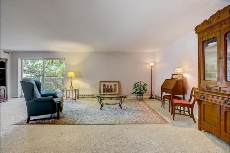 13335 Watertown Plank Rd 118 Elm Grove, WI 53122-2220 by First Weber Real Estate $230,000