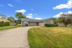 354 Forest Grove Dr, Pewaukee, WI by Century 21 Affiliated-Wauwatosa $339,000