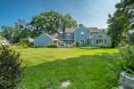 703 Waters Edge Rd Racine, WI 53402-1553 by First Weber Real Estate $459,900