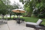 1745 Eileen Ct, Brookfield, WI by Shorewest Realtors - South Metro $420,000