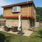 2953 S 55th St Milwaukee, WI 53219-3349 by First Weber Real Estate $299,900