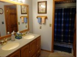 W124N12721 Wasaukee Rd Germantown, WI 53022-2256 by Coldwell Banker Homesale Realty - Wauwatosa $399,900