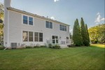 W147N6538 Ash Dr Menomonee Falls, WI 53051-5164 by First Weber Real Estate $479,900