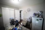 3416 S Chicago Ave South Milwaukee, WI 53172-3626 by First Weber Real Estate $249,900