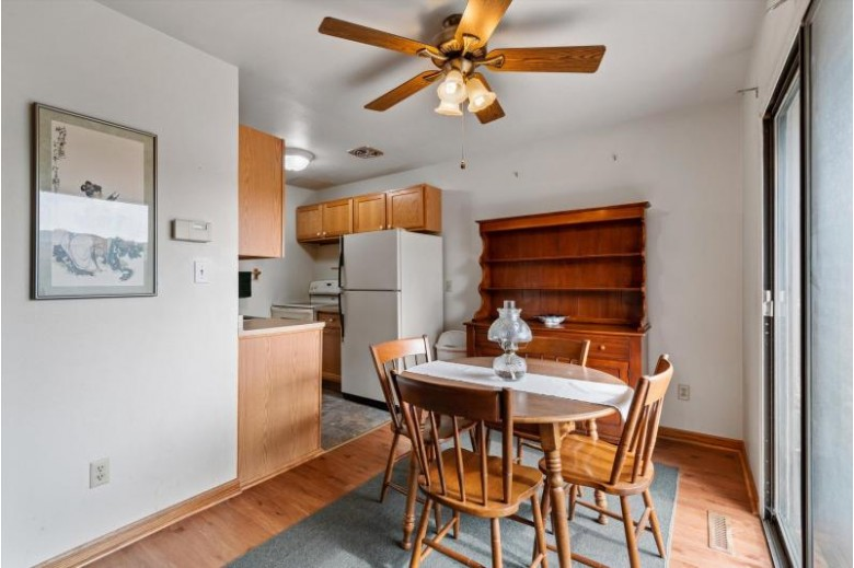 1531 W Edgerton Ave K Milwaukee, WI 53221-3562 by First Weber Real Estate $100,000