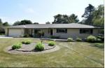 3617 Daisy Ln, Mount Pleasant, WI by Re/Max Newport Elite $350,000