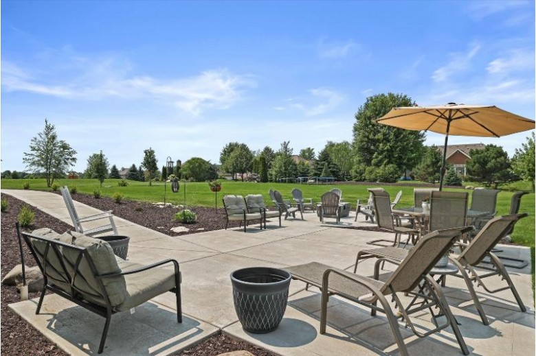 W272N6215 Maple St Sussex, WI 53089-4707 by First Weber Real Estate $949,000