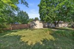 181 S Porter Ave Waukesha, WI 53186-6368 by First Weber Real Estate $214,900