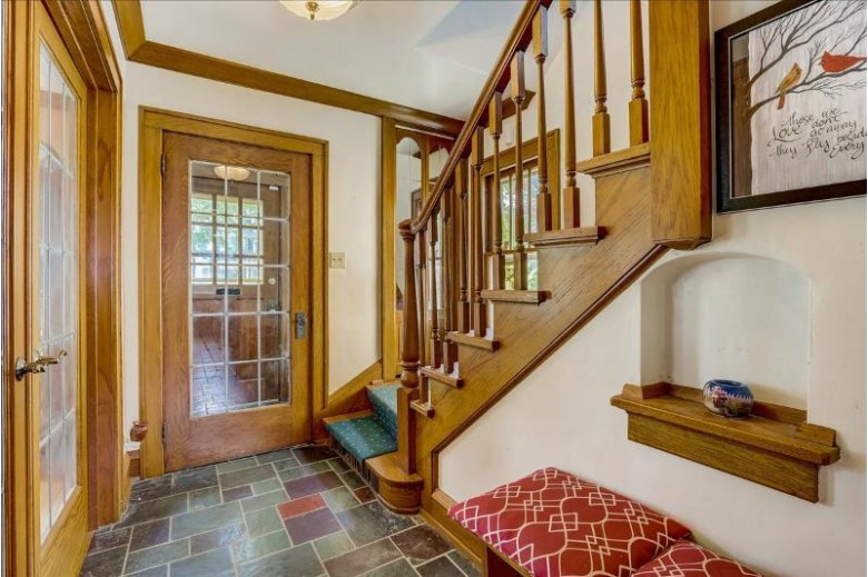 1544 S 75th St West Allis, WI 53214-4603 by First Weber Real Estate $235,000