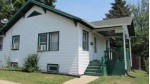 1814 13th St Racine, WI 53403 by First Weber Real Estate $57,000