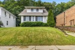 726 E North St Waukesha, WI 53188-3725 by First Weber Real Estate $170,000
