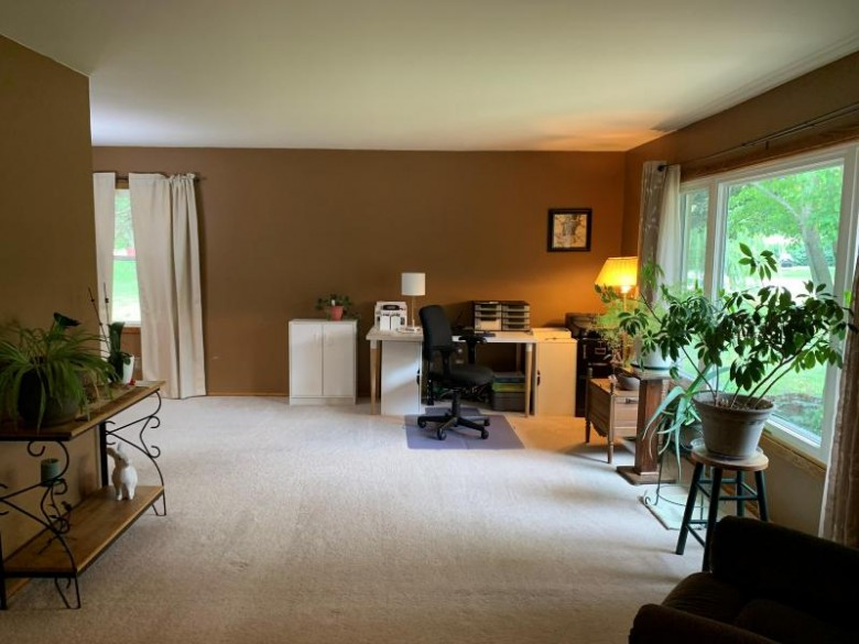 W158N9741 Sumac Rd Germantown, WI 53022-5154 by First Weber Real Estate $264,900