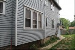 816 E Auer Ave 818, Milwaukee, WI by Terapak Realty & Management, Inc. $235,000